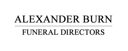 Funeral Notices | Alexander Burns